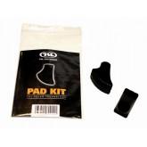 Profil PAD Kit
