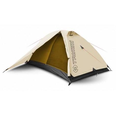 Tente de bivouac Compact 2/3 personnes