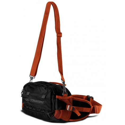 Sac outdoor multi Verso