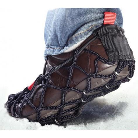 Chaine à neige pour chaussures Walk