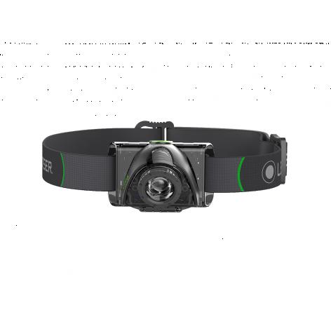 Lampe frontale MH6 Led Lenser