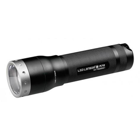 Lampe de poche Led Lenser M7R