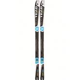 Ski de randonnée Gara Aero World Cup 17/18 Homme