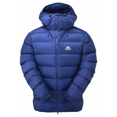 Doudoune hiver Vega Jacket