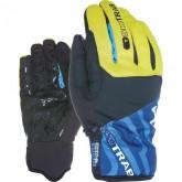 Gants de ski Evo 2.0 Skitrab