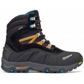 Chaussures hiver Typhon High GTX