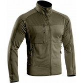 Sous-veste Thermo Performer