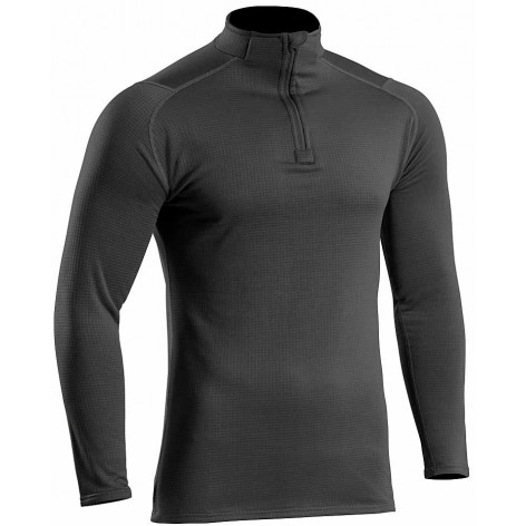 Sweat Zippé chaud Thermo Performer