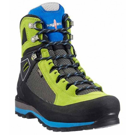 Chaussures Kayland Cross Mountain GTX