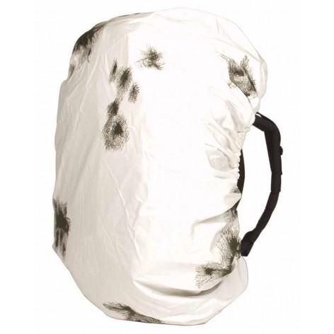 Housse de sac à dos