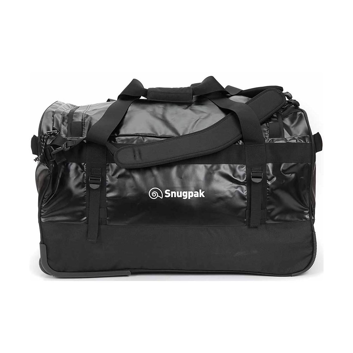De Sac Monster Kit Imperméable Voyage Roller Snugpak Sacs 120 0N8vmwn