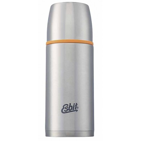 Bouteille isotherme 500 ml inox Esbit