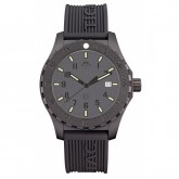 Montre H3 Tactical Trooper Carbon Tactical