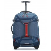 Sac de voyage trolley Load Warrior S