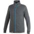 Veste Full Zip Jacket 400 Edition limitée WOOLPOWER
