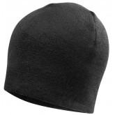 Bonnet Cap 400 WOOLPOWER