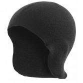 Bonnet sous casque Helmet Cap 400 WOOLPOWER