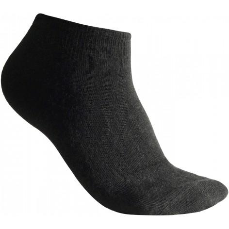 Chaussettes basses Shoe Liner