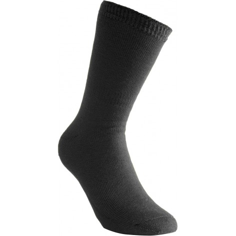 Chaussettes Socks 400 WOOLPOWER