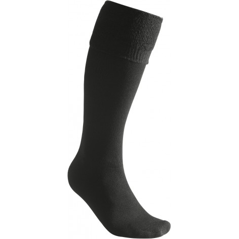 Chaussettes Socks Knee-High 400 WOOLPOWER