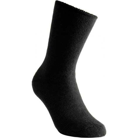 Chaussettes Socks 600 WOOLPOWER