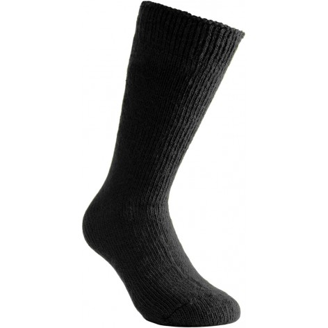 Chaussettes Socks 800 WOOLPOWER