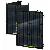 Panneau solaire Nomad 100