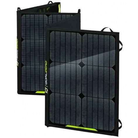 Panneau solaire Goal Zero Nomad 100