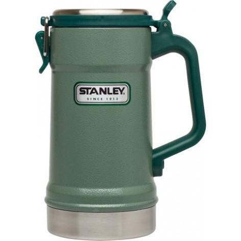 Chope Classique 0.7 l Stanley