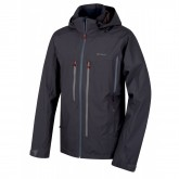 Veste outdoor homme Nally