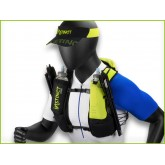 Px Trail Vest Instinct