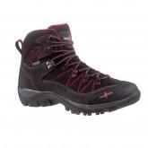 Chaussure Ascent K GTX homme