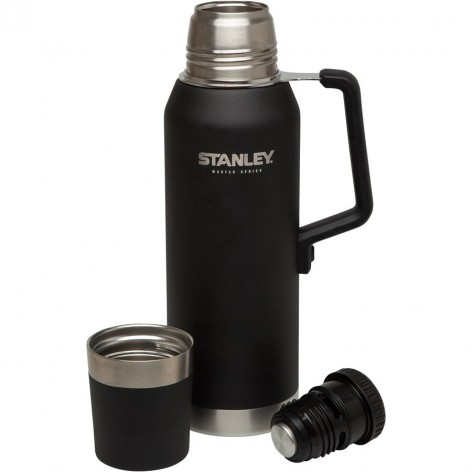 Bouteille isotherme Master Series 1.3 l Stanley