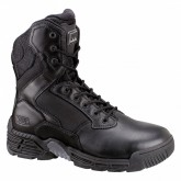 Rangers Stealth Force 8.0