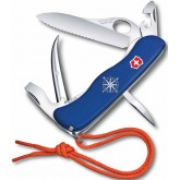 Couteau Victorinox Skipper Pro