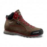 Chaussure de marche Flow WP Mid Trezeta