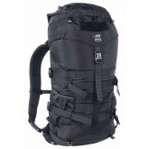 Sac à dos Trooper Light Pack 35 Tasmanian Noir