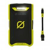 Batterie portative Venture 70
