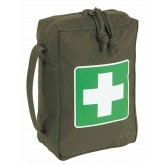 First Aid Kit Complet