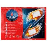 Chauffe-Mains Heat