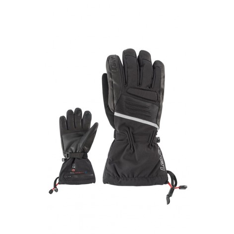 Gants chauffants Heat Glove 4.0 Men Lenz
