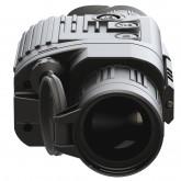 Caméra thermique Pulsar Quantum XQ19