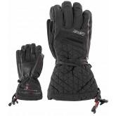 Gants chauffants Lenz Heat Glove 4.0 Women