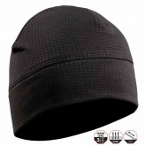 Bonnet Thermo Performer Noir