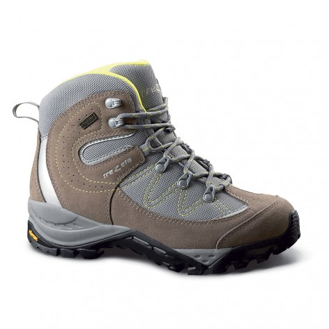 Chaussures de montagne hiver Claire Evo WP Trezeta