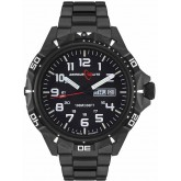 Montre Professional AL1402