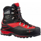 Chaussures de montagne Kayland Apex GTX