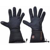 Gants chauffants Fire-Gloveliner Alpenheat tailles