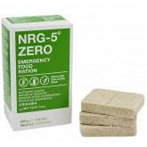 Ration de survie et secours NRG-5 Zero MSI