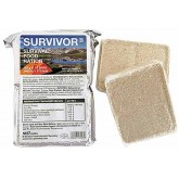 Ration de survie Survivor